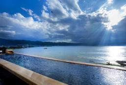 萃諏訪湖旅館 Sui Suwako