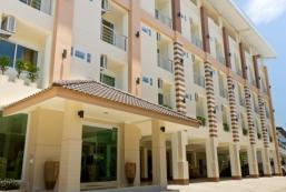穆安曼妮精品酒店 Muanmanee Boutique Hotel