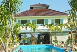 尖竹汶依雅拉度假村 Iyara Resort Chantaburi