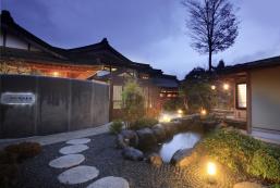 河口湖溫泉寺露天風呂之宿夢殿 Fuji Onsenji Yumedono Ryokan