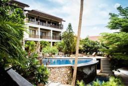 班雅度假村酒店 Panya Resort