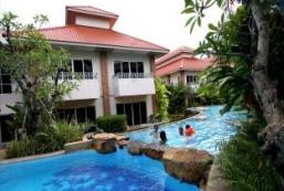 考拉普魯克度假村 Cholapruek Resort