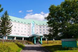 公園山酒店 Hotel Park Hills