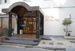 Tateshina酒店 Hotel Tateshina