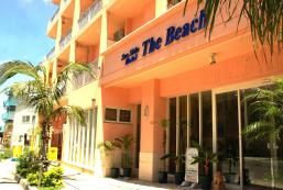 The Beach海濱酒店 Seaside Hotel The Beach