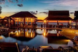 蘭達新灘酒店 Lanta New Beach