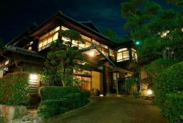 花小宿酒店 Hotel Hanakoyado