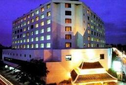 宋卡亭閣酒店 Pavilion Songkhla Hotel