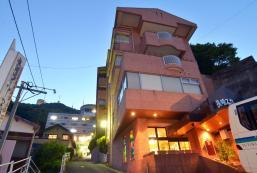 長崎天空酒店 Nagasaki Sky Hotel