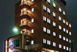 姬路城大酒店 Himeji City Hotel