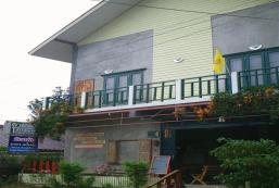 潼湖餐廳酒店 Tonkong Guesthouse & Restaurant
