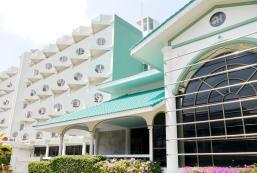 萊尼米塔酒店 Lertnimitra Hotel