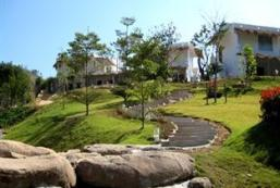 薩姆斯塔度假酒店 Samunthitar Resort