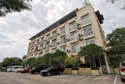 蘇庫魯泰公寓酒店 Suklutai  Apartment