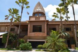 卡農B廣場酒店 B Square Hotel at Khanom