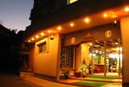 泉屋酒店 Hotel Izumiya