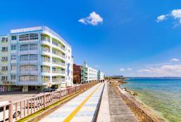 沖繩海濱大酒店 Okinawa Ocean Front Hotel