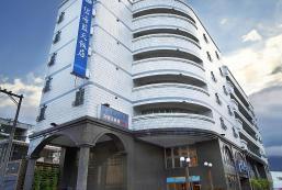 碧海藍天飯店 Ocean Hyaline Hotel