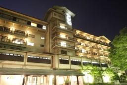 琉璃光旅館 Rurikoh