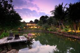 象島水療度假村 The Spa Koh Chang Resort