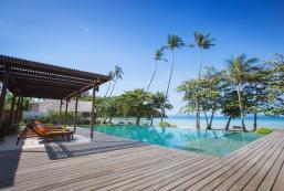 瑪島米拉蒙特拉度假村 Mira Montra Resort Koh Mak