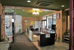 壽陽酒店 Juyoh Hotel