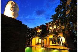 頂層度假村 Capstone Resort