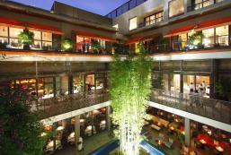 福岡風格酒店 With The Style Fukuoka Hotel
