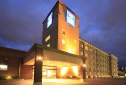 瓦速酒店 - 福岡貝塚 Vessel Hotel Fukuoka Kaizuka