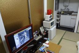 New Sale!! Asakusa Japanese style room 102 New Sale!! Asakusa Japanese style room 102