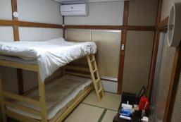 New Sale!! Asakusa Japanese style room 103 New Sale!! Asakusa Japanese style room 103