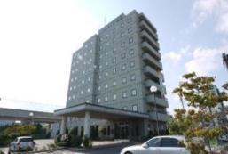 露櫻酒店常滑站前店 Hotel Route Inn Tokoname Ekimae