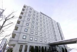 露櫻酒店鶴岡交流道口店 Hotel Route Inn Tsuruoka Inter