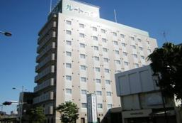 露櫻酒店足利站前店 Hotel Route Inn Ashikaga Ekimae