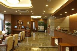 露櫻酒店坂出北交流道口店 Hotel Route Inn Sakaidekita Inter