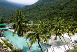 ㄚㄧㄚ旺溫泉度假村 Ayawan Hot Spring Resort