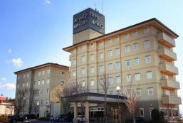 露櫻酒店裾野交流道口店 Hotel Route Inn Susono Inter