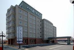 露櫻酒店御前崎店 Hotel Route Inn Omaezaki