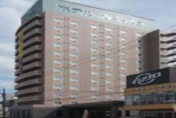 露櫻酒店土岐店 Hotel Route Inn Toki