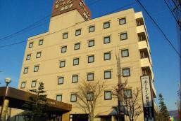 露櫻COURT酒店南松本店 Hotel Route Inn Court Minami Matsumoto