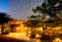 金澤Manten酒店站前店 Kanazawa Manten Hotel Ekimae