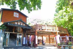 瑞穗溫泉 百年溫泉飯店 Ruei Suei Hot Spring Hotel