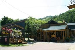 溫克爾鄉村酒店 Winkel Village