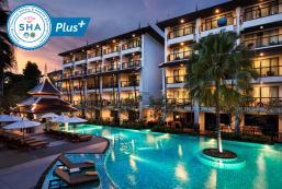 Centara Anda Dhevi Resort & Spa Krabi Centara Anda Dhevi Resort & Spa Krabi