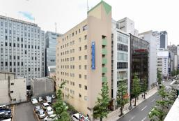 珠城札幌酒店 Hotel Pearl City Sapporo