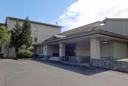 橫手路健康酒店 Hotel Wellness Yokoteji