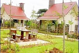 拉察普樂客度假村 Ratchapreuk Resort