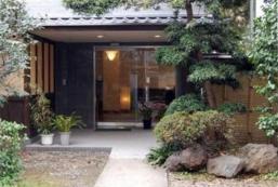 福田屋酒店 Hotel Fukudaya