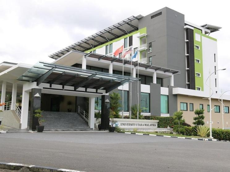 EDC Hotels & Resorts