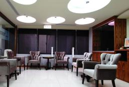 日安西門城市旅店 ITrip Taipei Inn